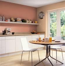 welche wandfarbe für küche 55 gute ideen und beispiele - Küche Wandfarbe