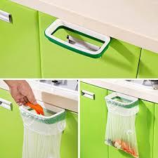 tailgate bathroom amazon com binmer tm hanging kitchen cupboard cabinet tailgate
