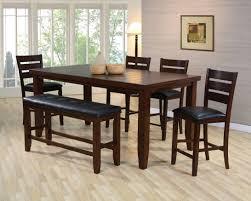 average kitchen table size top 52 blue ribbon kitchen table dimensions average dining room size