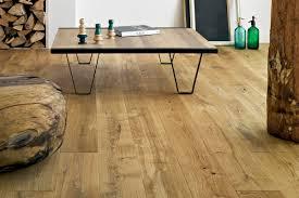 Westco Laminate Flooring Stockists How Expensive Are Hardwood Floors Titandish Decoration Wood