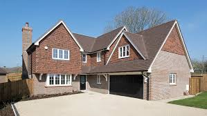 designer homes for sale in brief from the homes week 23 2017