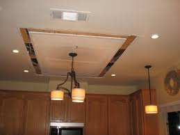 Fluorescent Kitchen Ceiling Light Fixtures Fluorescent Kitchen Light Fixtures Home Depot All Design Idea