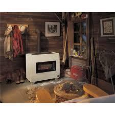 Fireplace Distributors Inc by Empire Comfort Systems Inc Rh50blp 211 Rh50blp Empire 50m