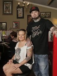 hardline tattoo law on its way the mercury