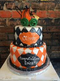 baby shower halloween theme baby shower cakes dallas tx annie u0027s culinary creations