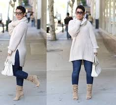 best 25 full figure fashion ideas on pinterest plus size style