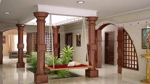 Row House Interior Design Ideas India YouTube - Interior design ideas india