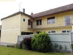 Zweifamilienhaus Kaufen Privat Immobilien Häuser