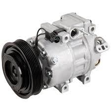 kia amanti kia amanti a c compressor from discount ac parts