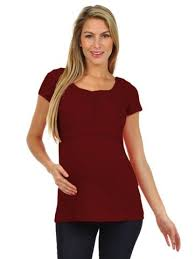 nursing wear stylish maternity clothes for pregnancy bellymoms maternity and