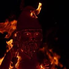 groupon halloween horror nights 2015 raku firing mighty mud