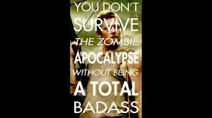 Daryl Walking Dead Meme - lists of 12 12 funny memes of daryl dixon the walking dead norman