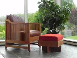 Frank Lloyd Wright Home Decor 58 Best Frank Lloyd Wright Designs Images On Pinterest Frank