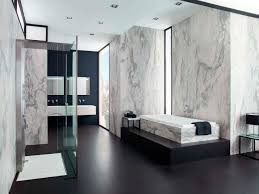 marble tile bathroom ideas black white marble bathroom ideas thesouvlakihouse