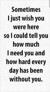the 25 best i miss you ideas on pinterest best quotes