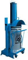 Trash Compactors by Tek Xp200 Trash Compactor