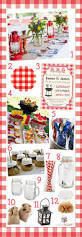 5759 best baby shower images on pinterest babies clothes baby