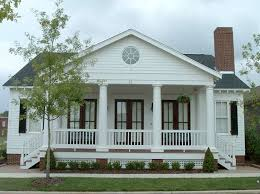 southern living house plans with porches southern living one bedroom house plans house decorations