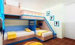 modern bunk bed modern bunk bed designs ideas eva furniture brilliant modern bunk