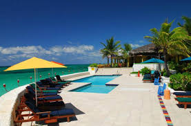 best places to stay in nassau bahamas trip101