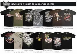 biker apparel casual apparel leatherup blog