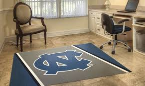 College Team Rugs Man Cave Rugs Cars Sports Military College Logo Rugs