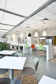 microsoft asia pacific singapore office u0027s new open concept design