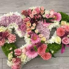 flower arrangements with lights church flower arrangements moon light flowers