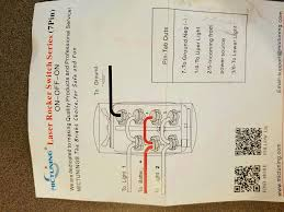 factory winch switch help can am commander forum