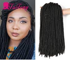 crochet hair extensions faux locs crochet hair extensions soft faux locs synthetic