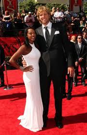 Gabrielle Hamilton Wife 1366 Best Beautiful Couples Images On Pinterest Celebrity