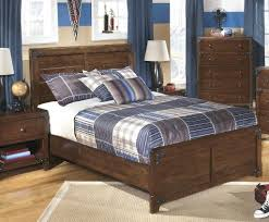 bedroom sets chicago bedroom sets chicago il king furniture getexploreapp com