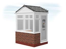 side porches side porch designs