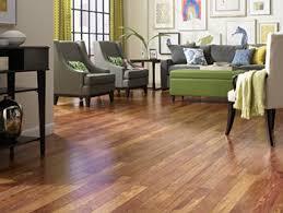 southern maryland st marys hardwood floors residential