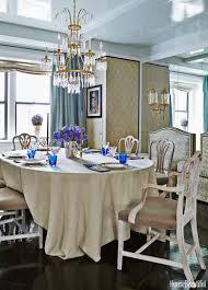 85 stunning designer dining rooms rose tarlow english country