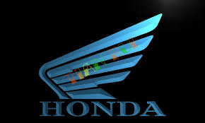 compare prices on honda shop online shopping buy low price honda