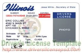 drivers license fake drivers license drivers license psd