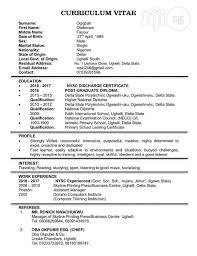 Personal Assistant Responsibilities Resume Personal Assistant Resume Care Assistant Cv 8 Care Assistant Cv