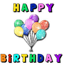 img 59063 birthday addphotoeffect photo editor online