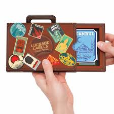Travel Gadgets images New travel gadgets for 2017 jpg