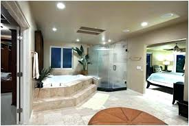 master bathroom paint ideas master bedroom and bath master bathroom cabinet ideas master bath