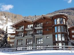 Hotel Phoenix Zermatt Switzerland Booking Com