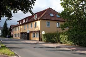 Post Bad Essen Hotel Zur Stemmer Post Hotel Restaurant Biergarten