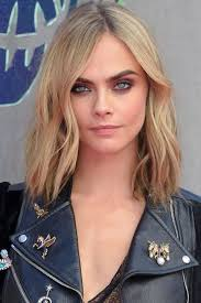 up style for 2016 hair the 10 trendiest haircuts for winter 2017 lob haircut styles