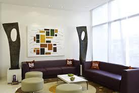 Used Sofa For Sale In Navi Mumbai Hotel Ibis Navi Mumbai India Booking Com
