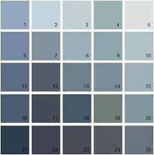 blue benjamin moore benjamin moore paint colors blue palette 18 house paint colors