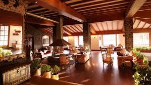 hotels near table rock lake the carlton 5 star hotel in kodaikanal hotel near kodaikanal lake