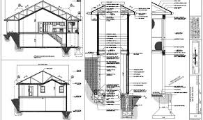 house construction plans 20 beautiful plan for house construction home plans blueprints