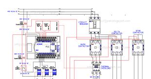mitsubishi plc star delta wiring diagram signed pdf google drive