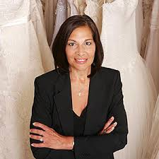 bridal consultant debbie bridal consultant say yes to the dress tlc
